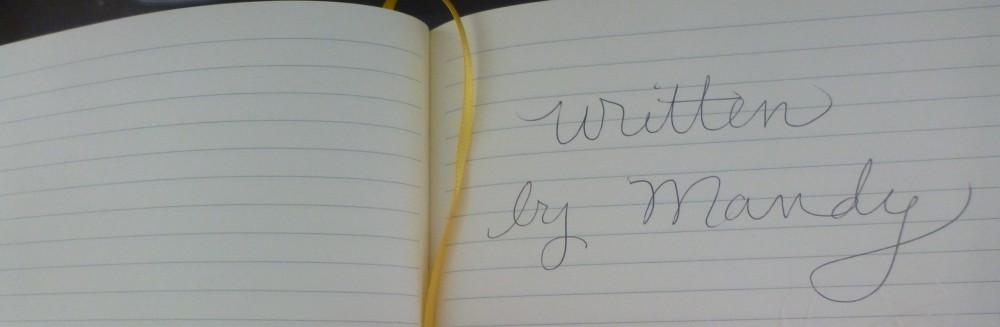 writtenbymandy